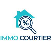 Logo Immocourtier