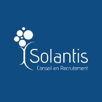 Logo Solantis
