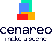 Logo Cenareo