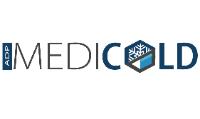 Logo Medicold