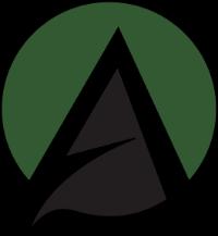 Logo Agridiscount