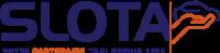 Logo Slota - votre partenaire Taxi