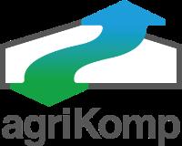 Logo agriKomp