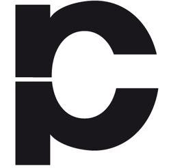 Logo peradotto publicite