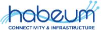 Logo Habeum SAS
