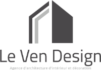 Logo Levendesign