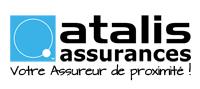 Logo ATALIS ASSURANCES