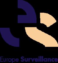 Logo EUROPE SURVEILLANCE