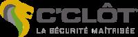 Logo C'CLÔT
