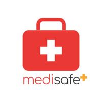 Logo Medisafe