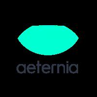 Logo AETERNIA PATRIMOINE
