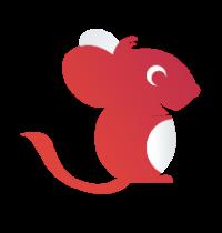 Logo Smice