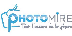 Logo Camara