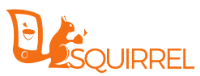 Logo SQUIRREL