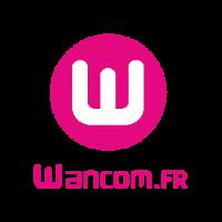 Logo Wancom