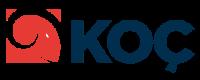 Logo Métallerie Koc