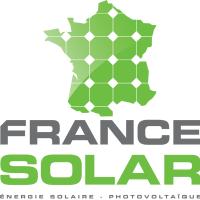 Logo France Solar