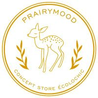 Logo Prairymood