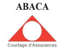 Logo Abaca