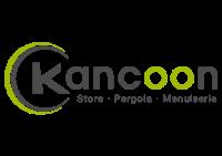 Logo KANCOON SARL