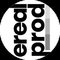 Logo Erealprod