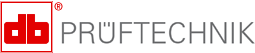 Logo Pruftechnik