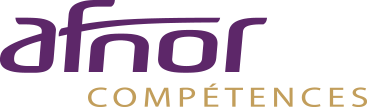 Logo Afnor Competences
