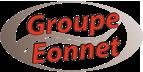 Logo TDE (Transports Daniel Eonnet)