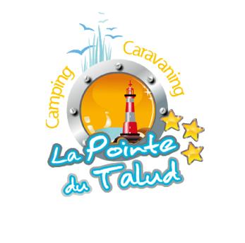 Logo La Pointe du Talud