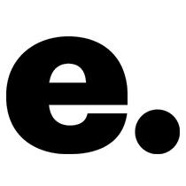 Logo Ekino