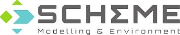 Logo Scheme