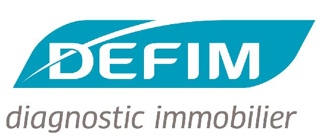 Logo DEFIM PUTEAUX