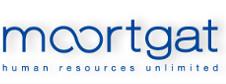 Logo Moortgat