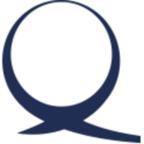 Logo Quadrimex Chemical