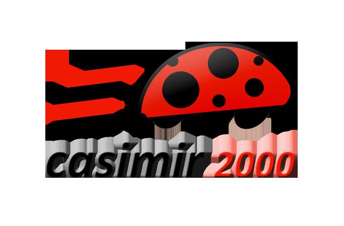 Logo Careco