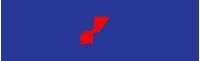 Logo Societe Bretonne Restauration Services
