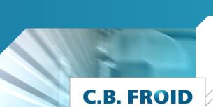 Logo Cb Froid