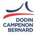 Logo Dodin Campenon Bernard