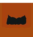 Logo Libertea