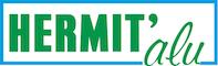 Hermit Alu