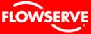 Logo Flowserve Pompes SAS