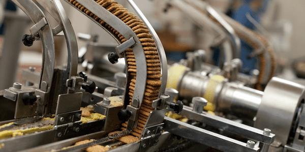 Matériel de pesage : Le classement des meilleures entreprises
