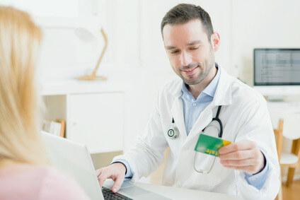 Le classement des assurances Santé