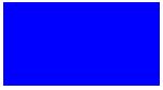 Logo Arneo