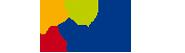 Logo Cpe Energies