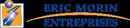 Logo Entreprise Merlot