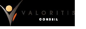 Logo Valoritis Conseil