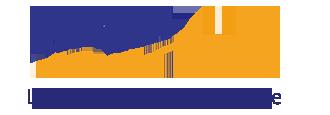 Logo Transports Jardel