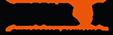Logo Demelem