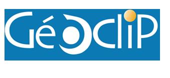 Logo EMC3